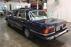 1976 Mercedes-Benz 450SL for sale 100987183