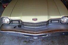 1976 Mercury Comet for sale 100773004