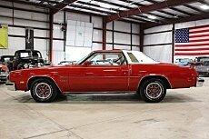 1976 Oldsmobile Cutlass for sale 100798789