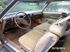 1976 Oldsmobile Cutlass for sale 100838075