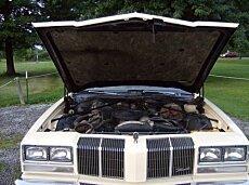 1976 Oldsmobile Cutlass for sale 100955840