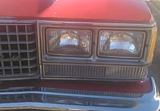 1976 Oldsmobile Ninety-Eight for sale 100849473