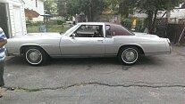 1976 Oldsmobile Toronado for sale 100722290