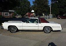 1976 Oldsmobile Toronado for sale 100868743