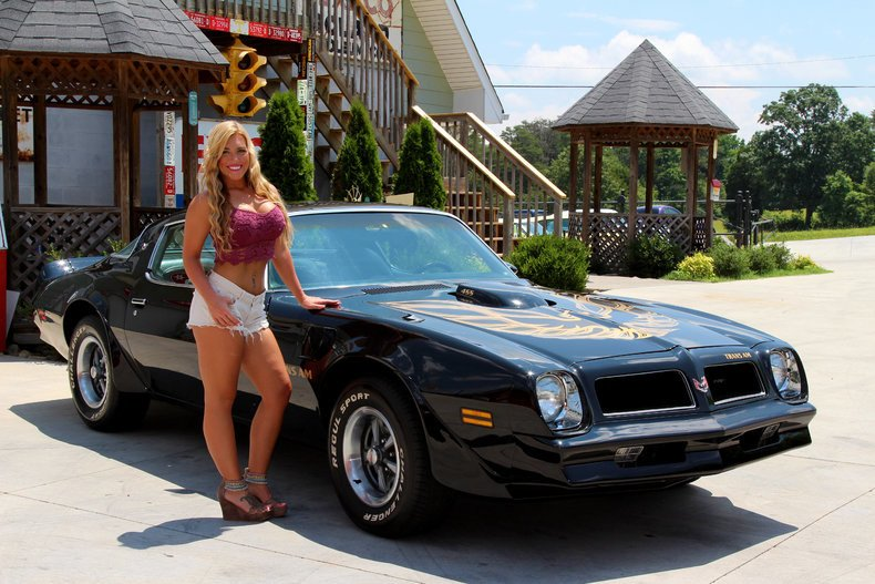Autotrader Dealer Login >> Smoky Mountain Traders - Classic Car dealer in Maryville, Tennessee - Classics on Autotrader