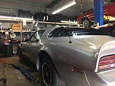1976 Pontiac Firebird for sale 100957617