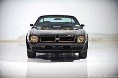 1976 Pontiac Firebird for sale 101046216