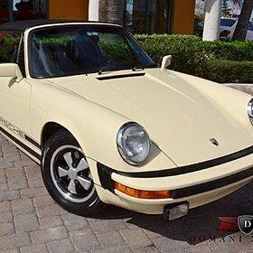 1976 Porsche 911 for sale 100741949