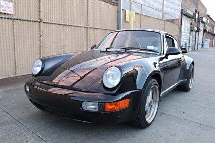 1976 Porsche 911 for sale 100846913