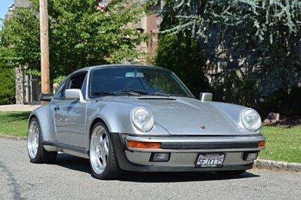 1976 Porsche 911 for sale 100733780
