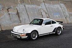 1976 Porsche 911 for sale 100988015