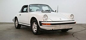 1976 Porsche 911 for sale 101049103