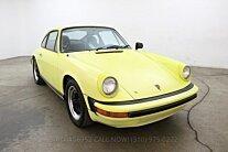 1976 Porsche 912 for sale 100760574