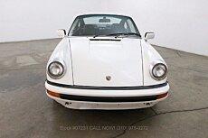 1976 Porsche 912 for sale 100774721