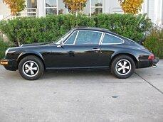 1976 Porsche 912 for sale 100805459