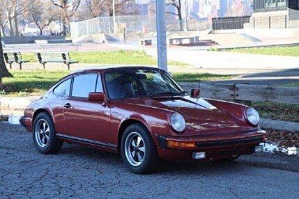 1976 Porsche 912 for sale 100833042