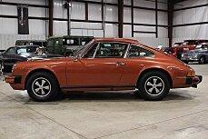 1976 Porsche 912 for sale 100837622