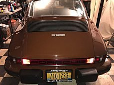 1976 Porsche 912 for sale 100839798