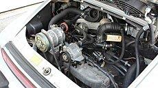 1976 Porsche 912 for sale 100848695