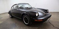 1976 Porsche 912 for sale 100877798
