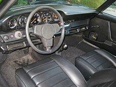 1976 Porsche 912 for sale 100877967