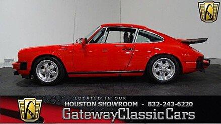 1976 Porsche 912 for sale 100925586