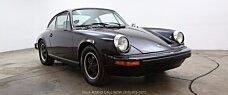 1976 Porsche 912 for sale 100928181