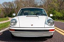 1976 Porsche 912 for sale 100934868