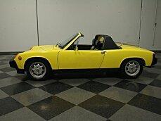 1976 Porsche 914 for sale 100978654