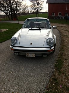 1976 Porsche Other Porsche Models for sale 100909074
