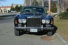 1976 Rolls-Royce Corniche for sale 100737991