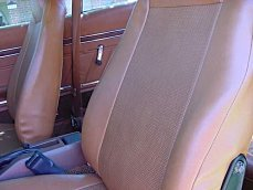1976 Toyota Celica for sale 100805521