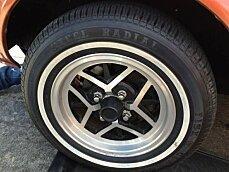 1976 Toyota Celica for sale 100805523