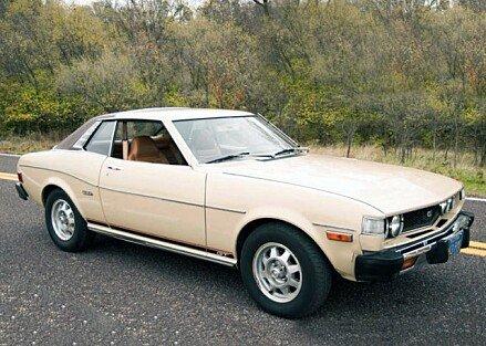 1976 Toyota Celica for sale 100847068