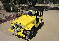 1976 Toyota Land Cruiser for sale 100865414