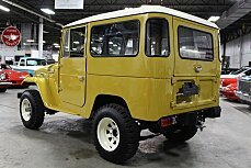 1976 Toyota Land Cruiser for sale 100917377