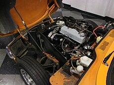 1976 Triumph Spitfire for sale 100781384