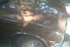 1976 Triumph TR6 for sale 100759433
