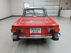 1976 Triumph TR6 for sale 100789877