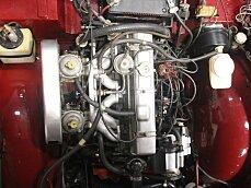 1976 Triumph TR6 for sale 100896308