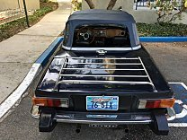 1976 Triumph TR6 for sale 100930943