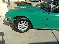 1976 Triumph TR6 for sale 100946015