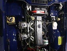 1976 Triumph TR6 for sale 100948050