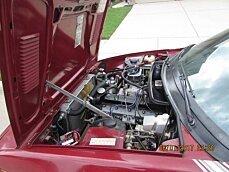 1976 Triumph TR7 for sale 100986290