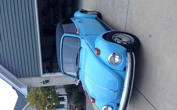1976 Volkswagen Beetle for sale 100909428
