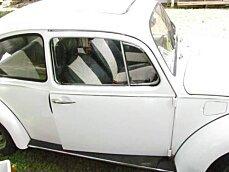 1976 Volkswagen Beetle for sale 100942275