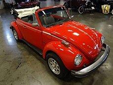 1976 Volkswagen Beetle for sale 101014731