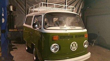 1976 Volkswagen Vans for sale 100813154