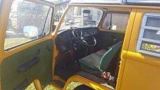 1976 Volkswagen Vans for sale 100926094