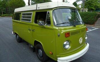 1976 Volkswagen Vans for sale 100926977